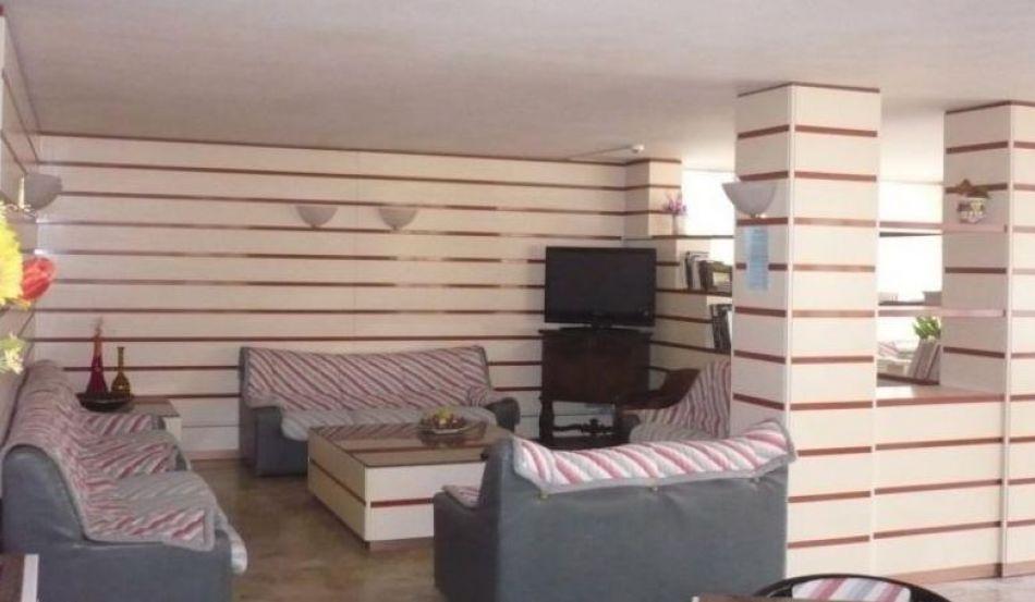 Hotel La Playa Via Toscana, 6