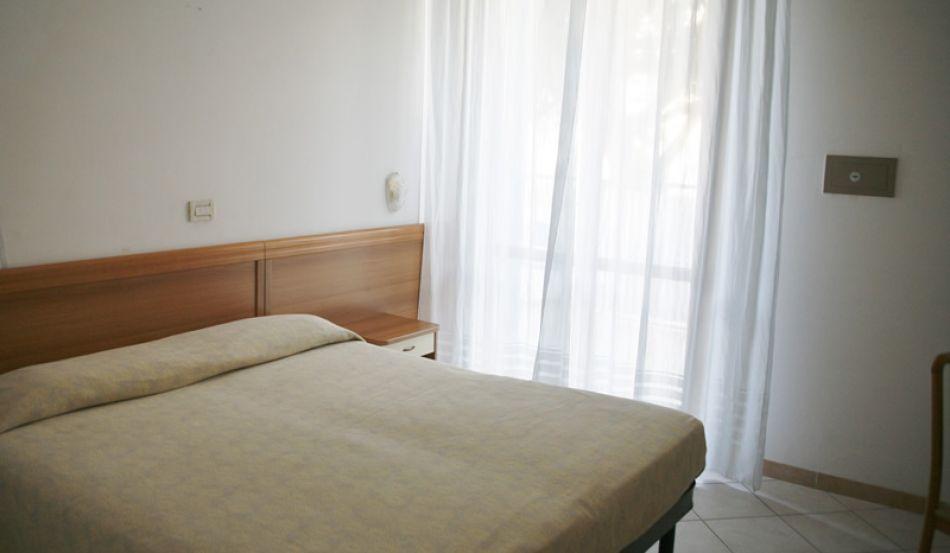 Hotel Primula Azzurra Via Val d'Arno, 4