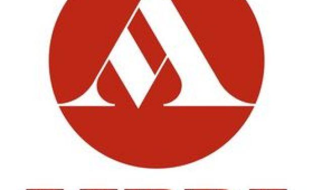 Libreria Gulliver MONDADORI Piazza Unità, 15