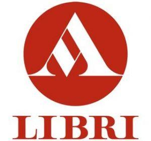 Libreria Gulliver MONDADORI