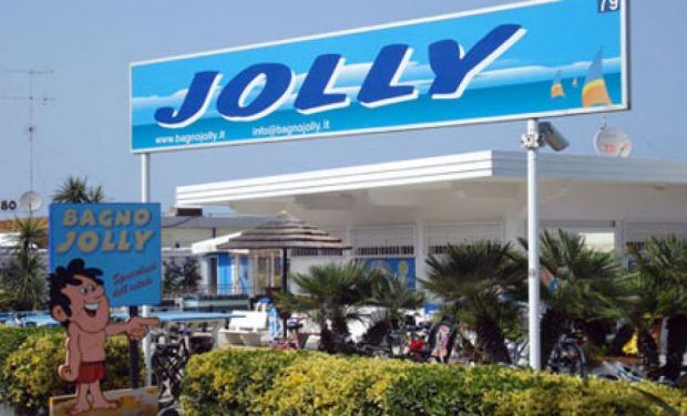 Bagno Jolly Via Arenile Demaniale, 79