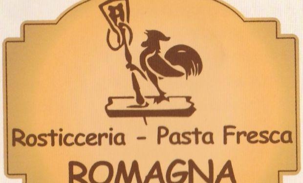 Rosticceria Romagna Via Emilia, 62-64