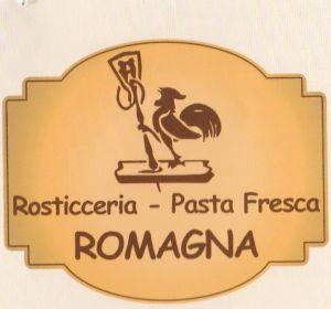Rosticceria Romagna