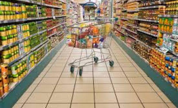 Supermercati A&O Via Mezzanotte, 13