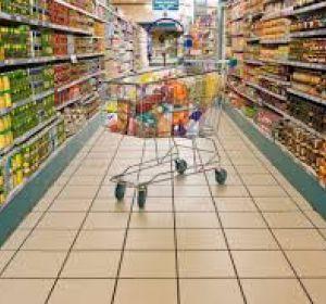 Supermercati A&O