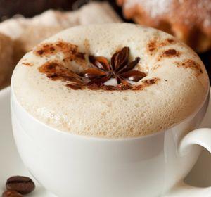 Sugar Caffé