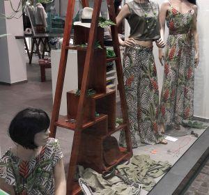 GIANCARLOSTYLE Abbigliamento