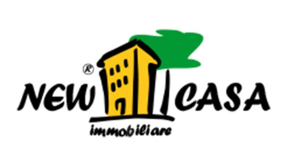 Agenzia New Casa Viale Emilia, 20