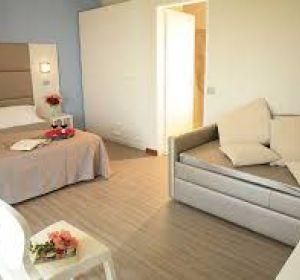 NEW HOTEL CHIARI