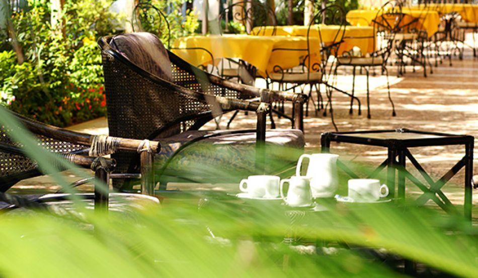 HOTEL BAMBY Viale Italia 236